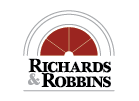 Richards & Robbins Logo