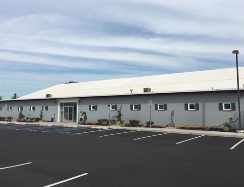 2700 Hamilton Blvd, South Plainfield, NJ +/- 36,000SF